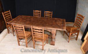 餐厅椅子餐椅 - 餐厅厨房套装